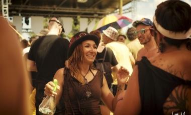 Son Libre Festival 3_76