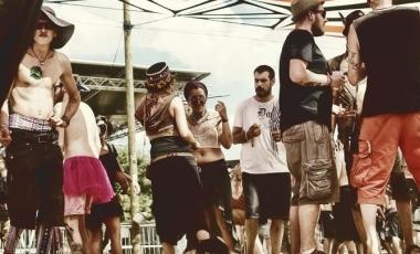 Son Libre Festival 3_79