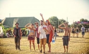 Son Libre Festival 3_90