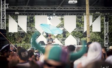 Son Libre Festival 3_92