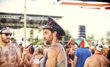 Son Libre Festival 3_93