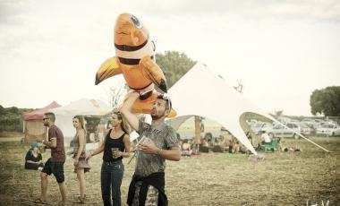 Son Libre Festival 3_94