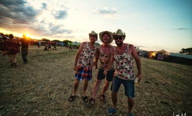 Son Libre Festival 3_97