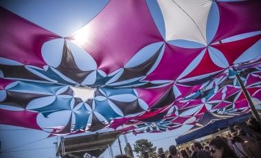Son Libre Festival 43