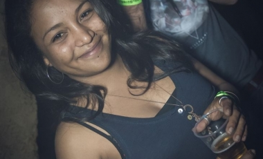 SMB Party_13