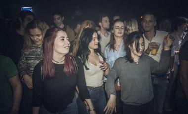 SMB Party_22