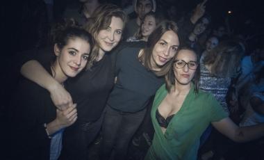 SMB Party_23