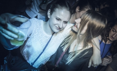 SMB Party_26