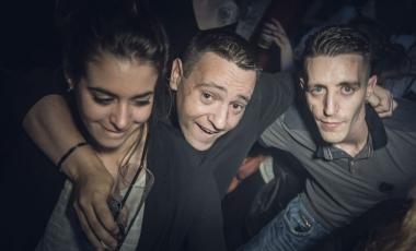 SMB Party_27