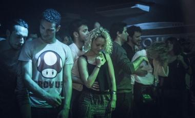 SMB Party_33