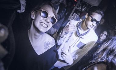SMB Party_37