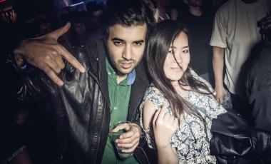 SMB Party_47