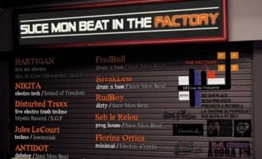 2011-05-factory-rec