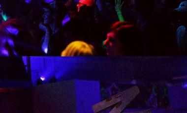 Factory-2011-7
