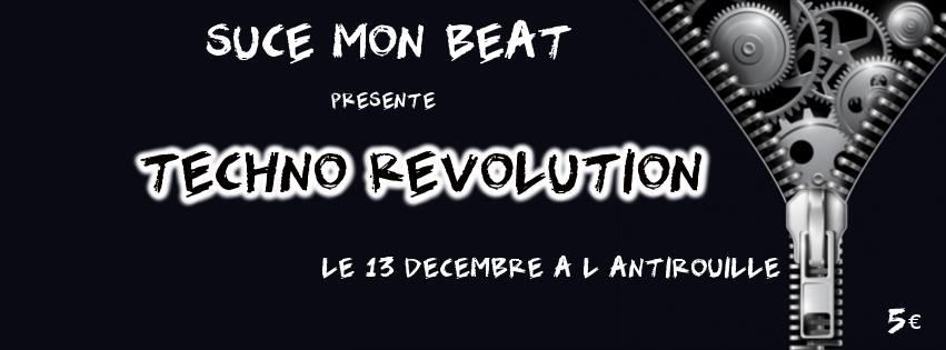2014-12-Techno-Revolution