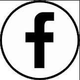Facebook Insivi